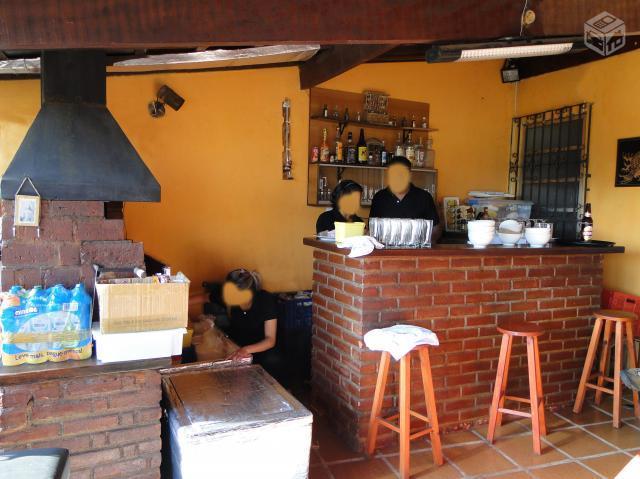 Casa 5 Dorm, Cidade Domitila, São Paulo (CA0705) - Foto 12