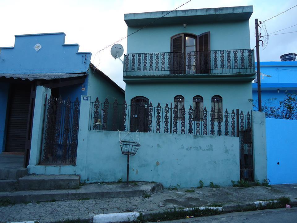 Soute Imóveis - Terreno, Jardim Munhoz, Guarulhos - Foto 8