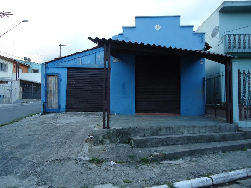 Soute Imóveis - Terreno, Jardim Munhoz, Guarulhos - Foto 2