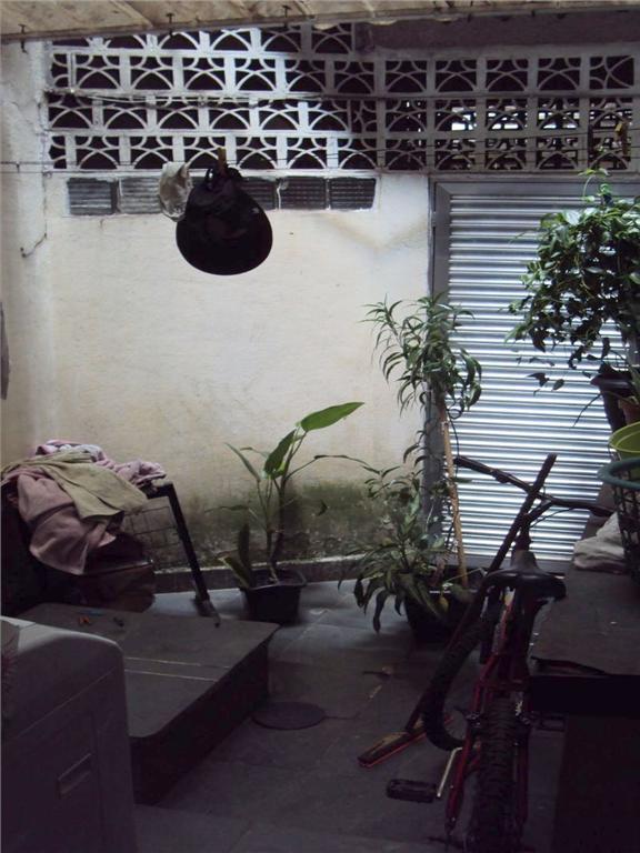 Apto 2 Dorm, Centro, São Vicente (AP2335) - Foto 6