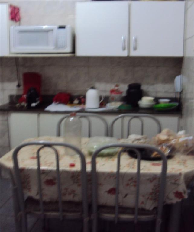 Apto 2 Dorm, Centro, São Vicente (AP2335) - Foto 4