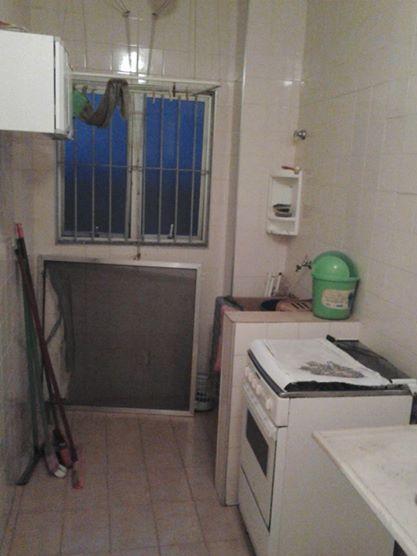 Soute Imóveis - Apto 1 Dorm, Vila Caiçara (AP2417) - Foto 11