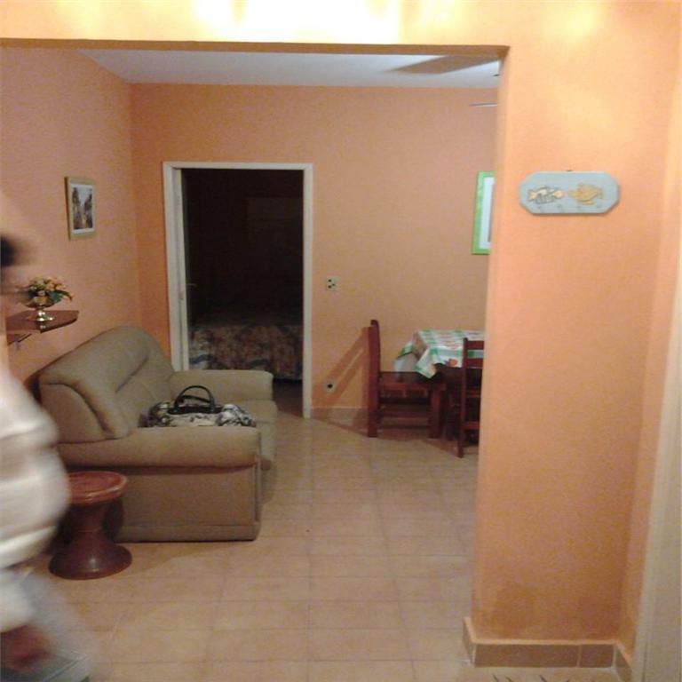Soute Imóveis - Apto 1 Dorm, Vila Caiçara (AP2417)