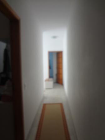 Casa 3 Dorm, Parque Renato Maia, Guarulhos (SO0969) - Foto 19