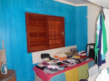 Casa 3 Dorm, Parque Renato Maia, Guarulhos (SO0969) - Foto 20