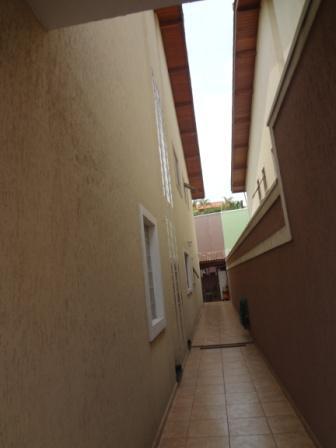 Casa 3 Dorm, Parque Renato Maia, Guarulhos (SO0969) - Foto 3