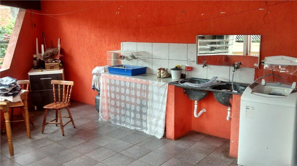 Soute Imóveis - Casa, Jardim Santa Cecília - Foto 4