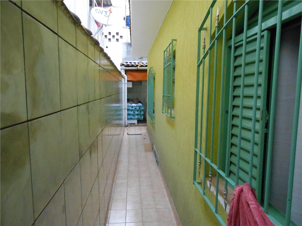 Casa 2 Dorm, Jardim Adriana, Guarulhos (CA0720) - Foto 7
