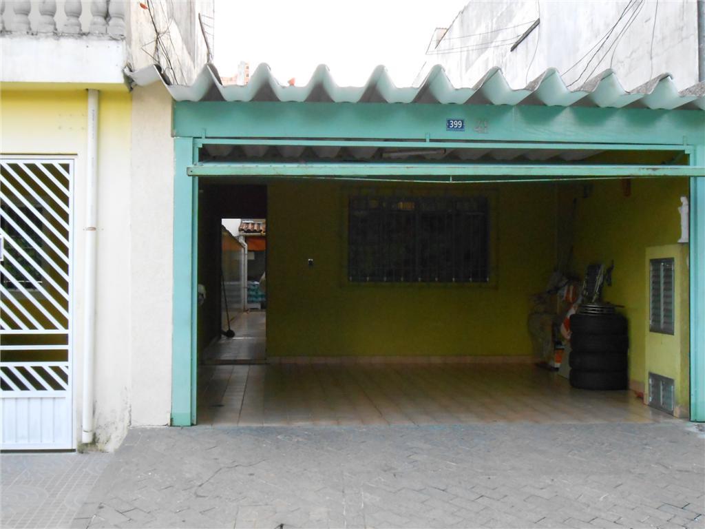 Casa 2 Dorm, Jardim Adriana, Guarulhos (CA0720) - Foto 2