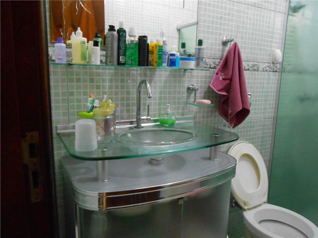 Casa 2 Dorm, Jardim Adriana, Guarulhos (CA0720) - Foto 8