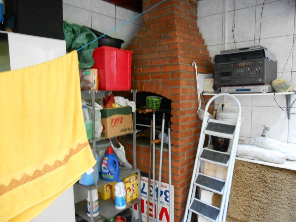 Casa 2 Dorm, Jardim Adriana, Guarulhos (CA0720) - Foto 10