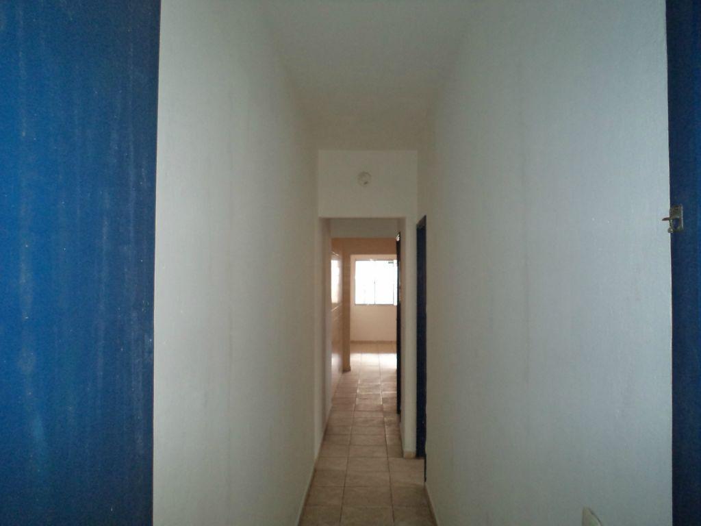 Soute Imóveis - Casa 2 Dorm, Morro do Algodão - Foto 3