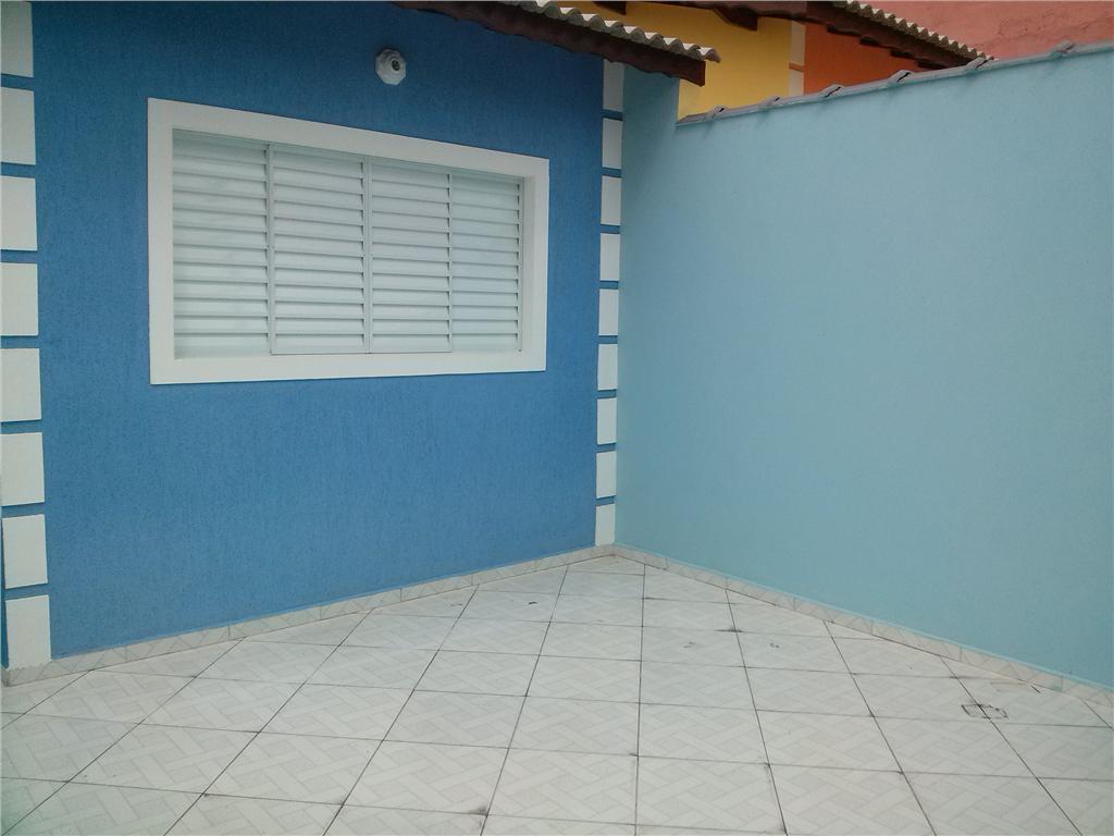 Casa 2 Dorm, Cidade Parque Alvorada, Guarulhos (CA0725) - Foto 3
