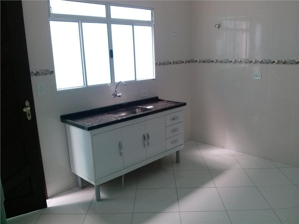 Casa 2 Dorm, Cidade Parque Alvorada, Guarulhos (CA0725) - Foto 11