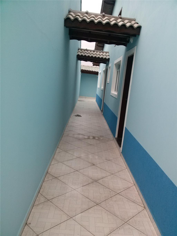 Casa 2 Dorm, Cidade Parque Alvorada, Guarulhos (CA0725) - Foto 4