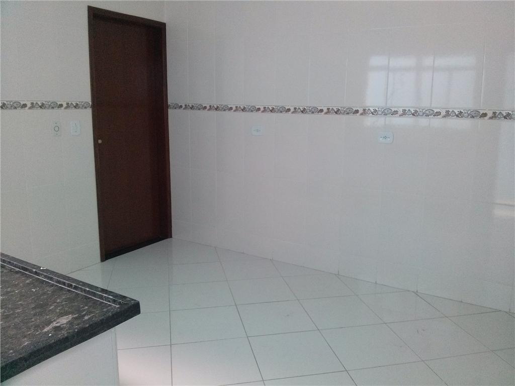 Casa 2 Dorm, Cidade Parque Alvorada, Guarulhos (CA0725) - Foto 12