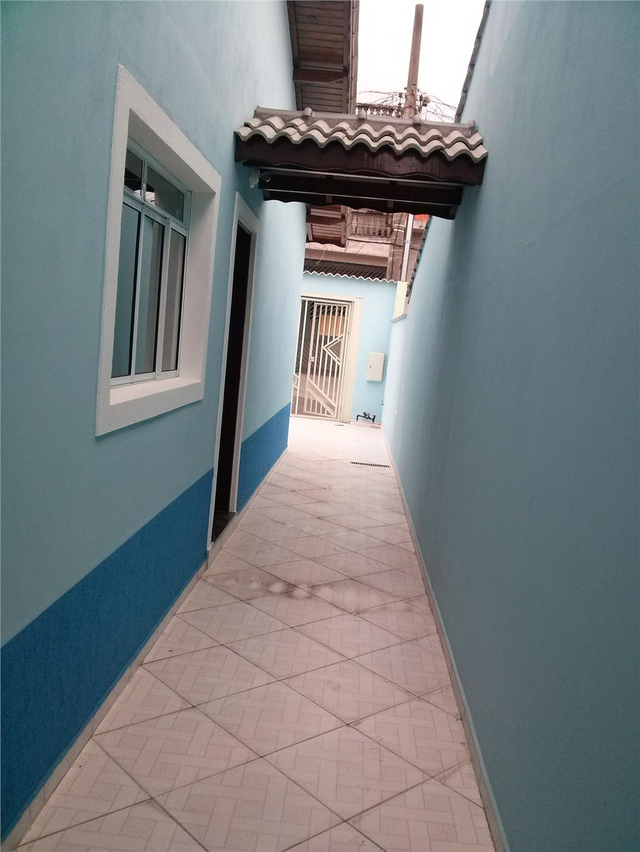 Casa 2 Dorm, Cidade Parque Alvorada, Guarulhos (CA0725) - Foto 20