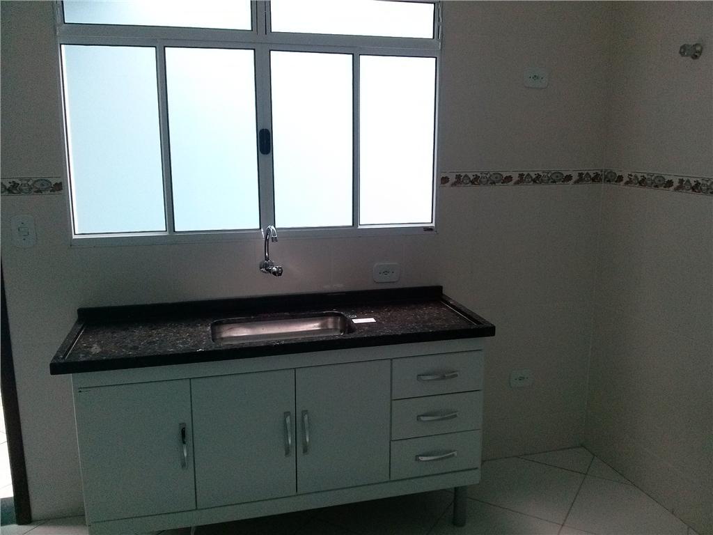 Casa 2 Dorm, Cidade Parque Alvorada, Guarulhos (CA0725) - Foto 15