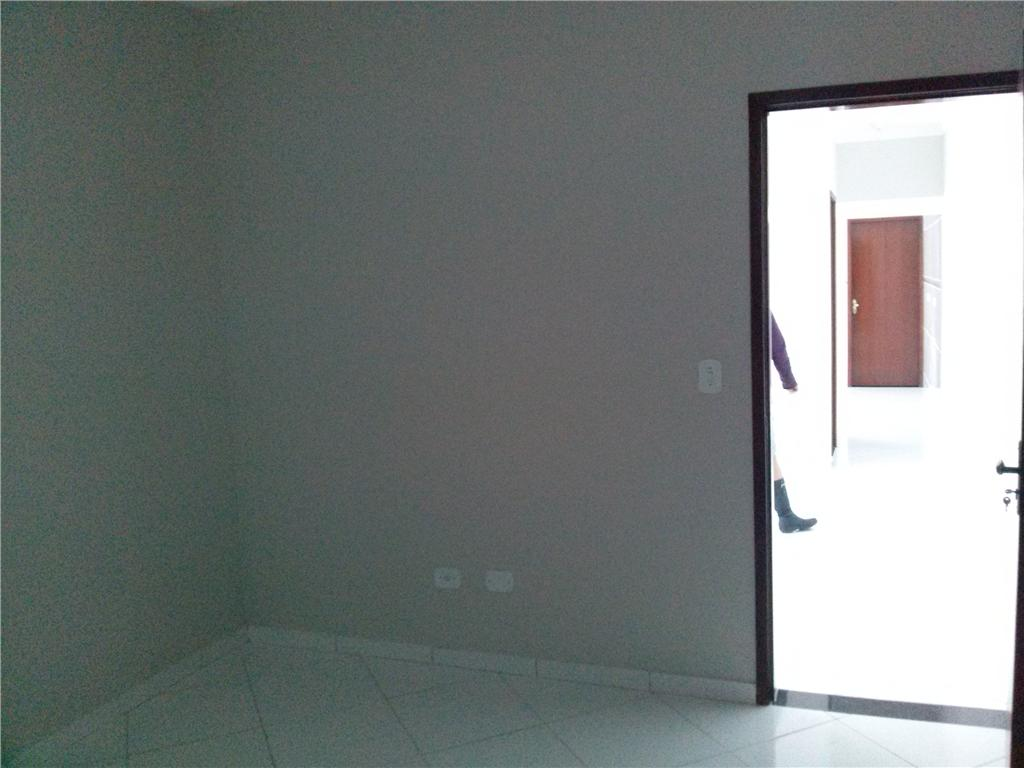 Casa 2 Dorm, Cidade Parque Alvorada, Guarulhos (CA0725) - Foto 8