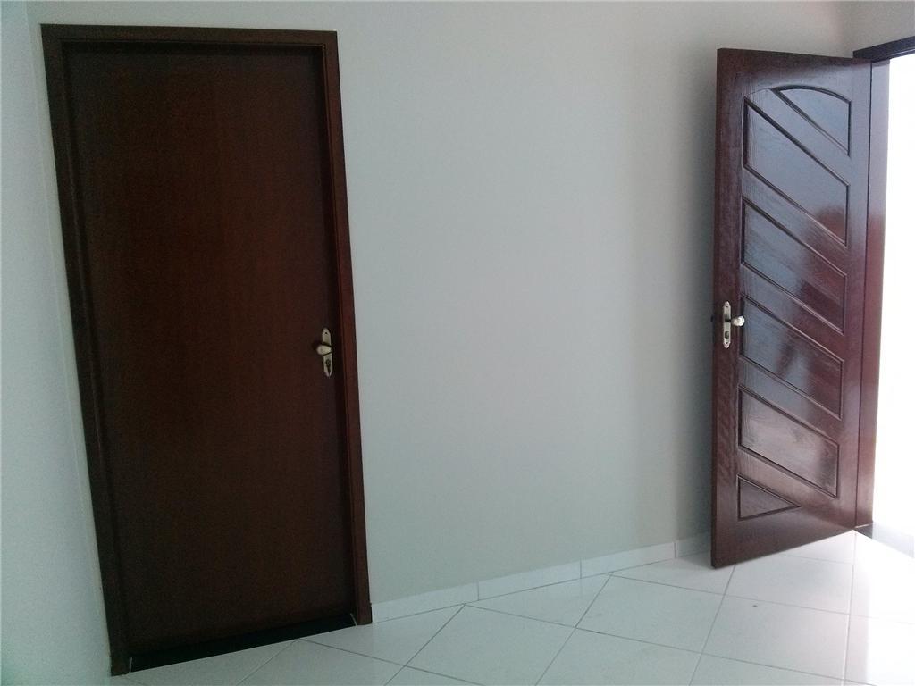 Casa 2 Dorm, Cidade Parque Alvorada, Guarulhos (CA0725) - Foto 6