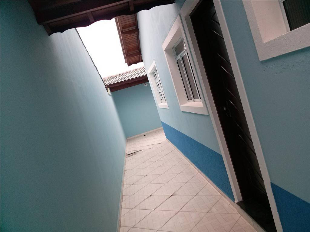 Casa 2 Dorm, Cidade Parque Alvorada, Guarulhos (CA0725) - Foto 19