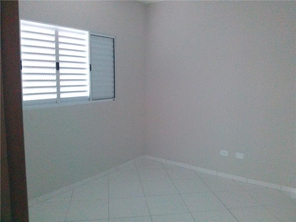 Casa 2 Dorm, Cidade Parque Alvorada, Guarulhos (CA0725) - Foto 13