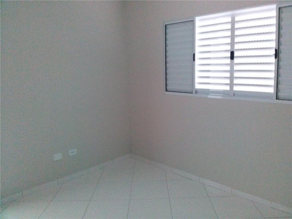 Casa 2 Dorm, Cidade Parque Alvorada, Guarulhos (CA0725) - Foto 14