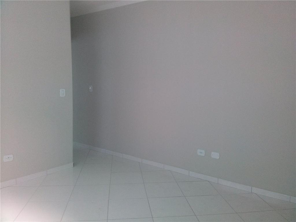 Casa 2 Dorm, Cidade Parque Alvorada, Guarulhos (CA0725) - Foto 5