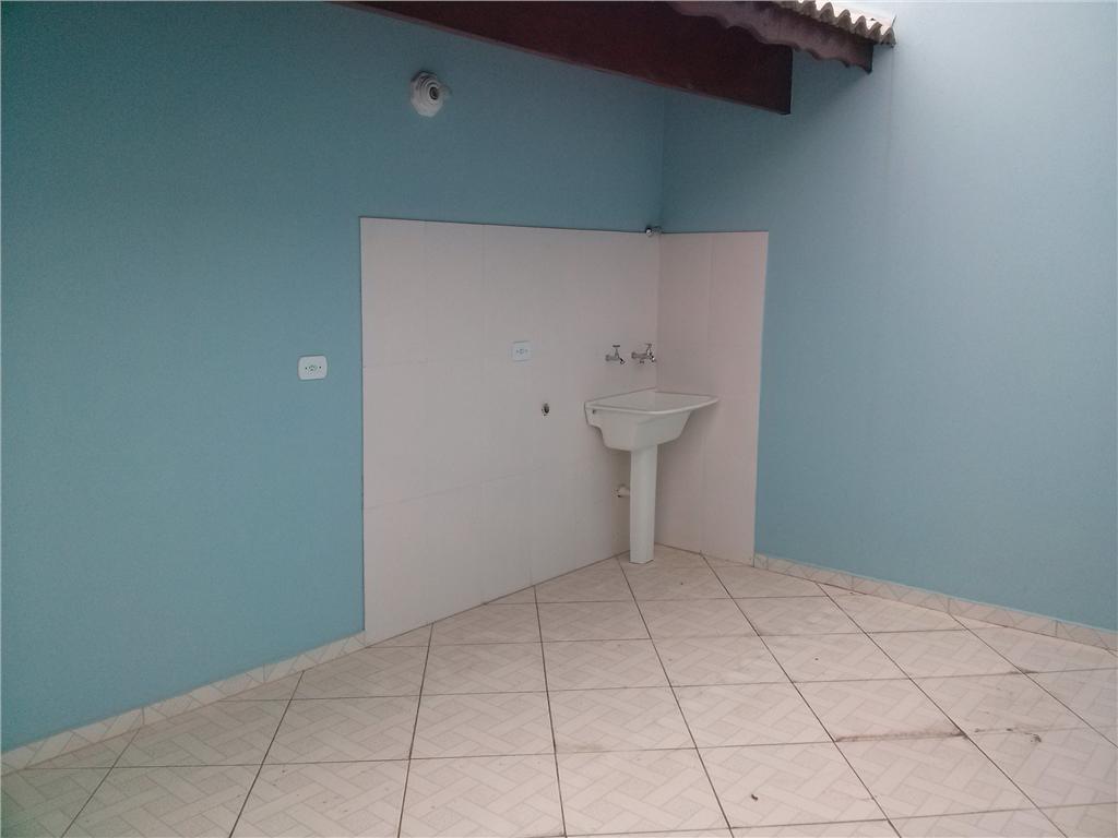 Casa 2 Dorm, Cidade Parque Alvorada, Guarulhos (CA0725) - Foto 17
