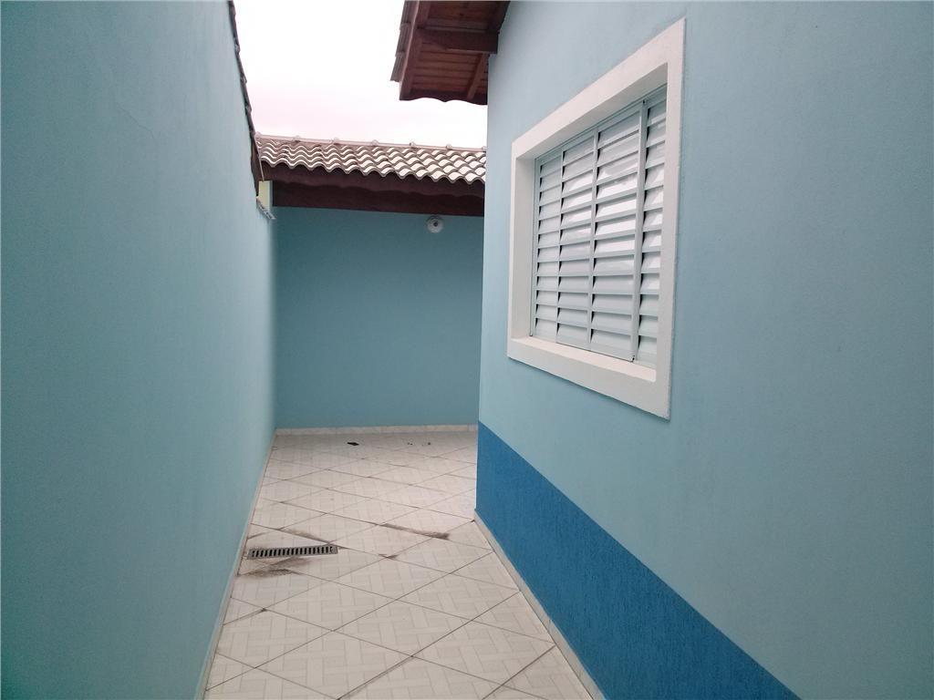 Casa 2 Dorm, Cidade Parque Alvorada, Guarulhos (CA0725) - Foto 16
