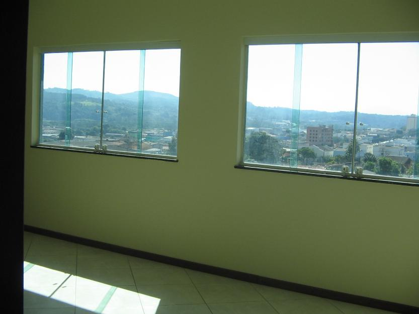 Apto 2 Dorm, Alvinópolis, Atibaia (AP2583)
