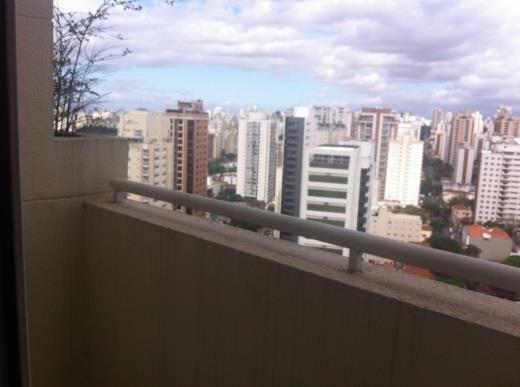Apto 1 Dorm, Vila Pompéia, São Paulo (AD0036)