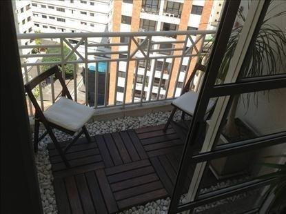 Apto 2 Dorm, Vila Pompéia, São Paulo (AD0038) - Foto 13