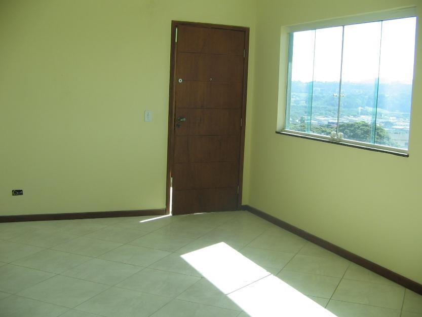 Apto 2 Dorm, Alvinópolis, Atibaia (AP2583) - Foto 3