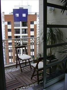 Apto 2 Dorm, Vila Pompéia, São Paulo (AD0038) - Foto 15