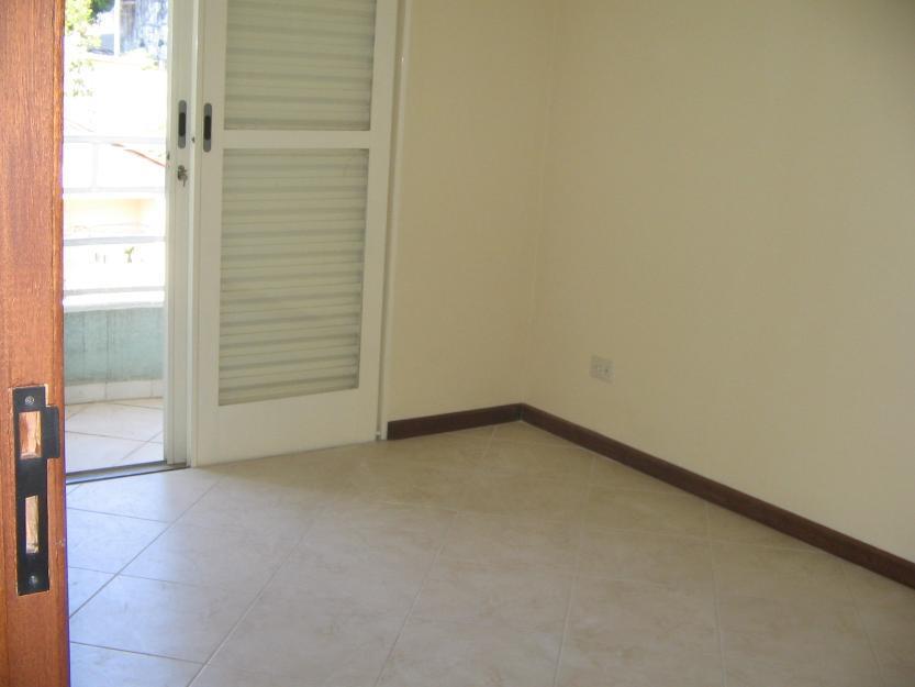 Apto 2 Dorm, Alvinópolis, Atibaia (AP2583) - Foto 4