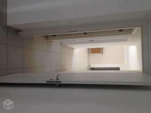 Soute Imóveis - Apto 2 Dorm, Vila Augusta (AP2453) - Foto 5