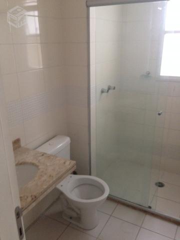 Soute Imóveis - Apto 2 Dorm, Vila Augusta (AP2453) - Foto 2