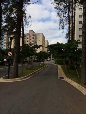 Apto 2 Dorm, Centro, Guarulhos (AP2454) - Foto 7