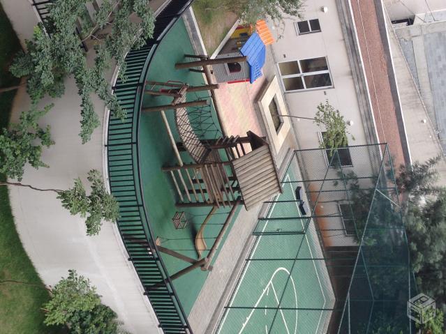 Soute Imóveis - Apto 2 Dorm, Vila Augusta (AP2453) - Foto 4