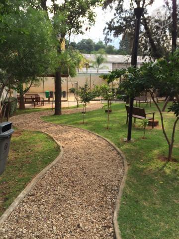 Apto 2 Dorm, Centro, Guarulhos (AP2454) - Foto 8