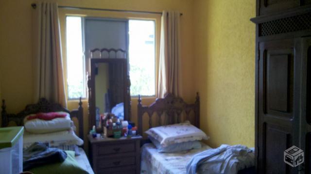 Apto 2 Dorm, Vila Leonor, Guarulhos (AP2452) - Foto 3