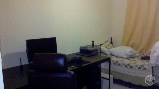 Apto 2 Dorm, Vila Leonor, Guarulhos (AP2452) - Foto 4
