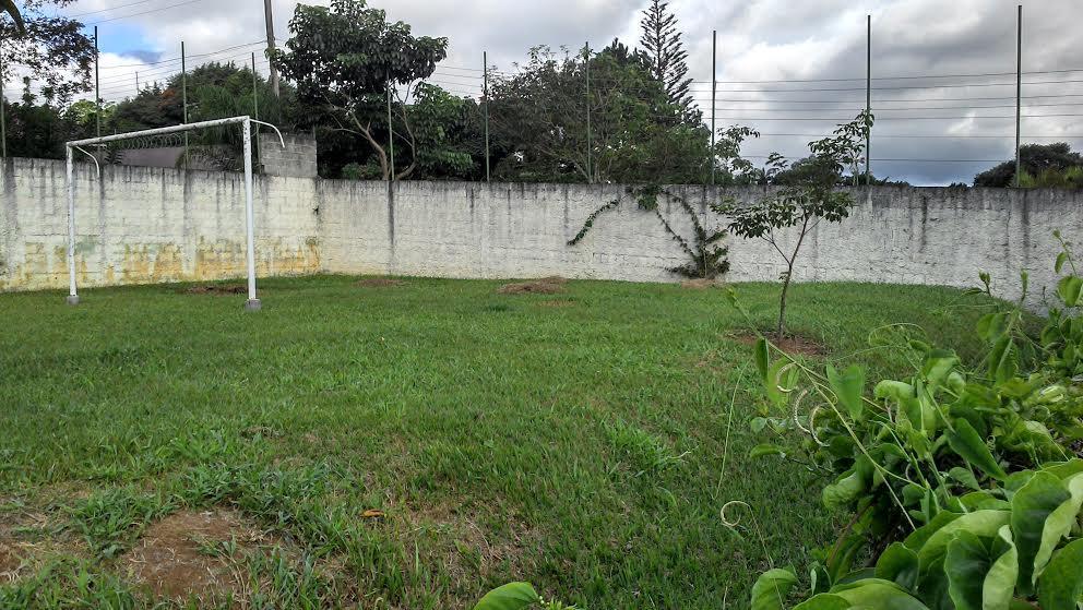 Terreno, Vila Dom Pedro, Atibaia (TE0298) - Foto 3
