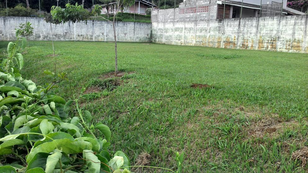Terreno, Vila Dom Pedro, Atibaia (TE0298) - Foto 2