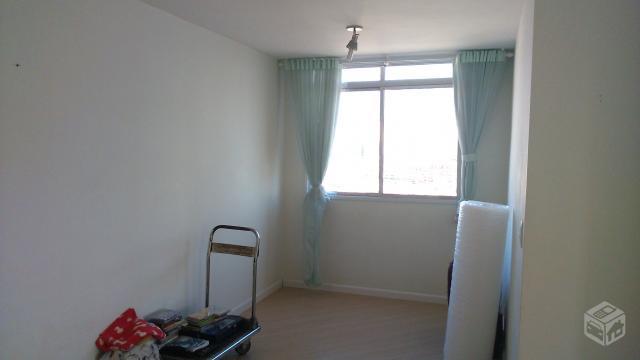 Apto 2 Dorm, Tatuapé, São Paulo (AP2522) - Foto 15