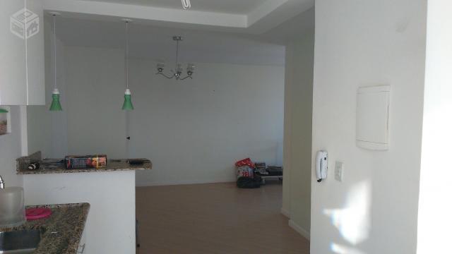 Apto 2 Dorm, Tatuapé, São Paulo (AP2522) - Foto 12