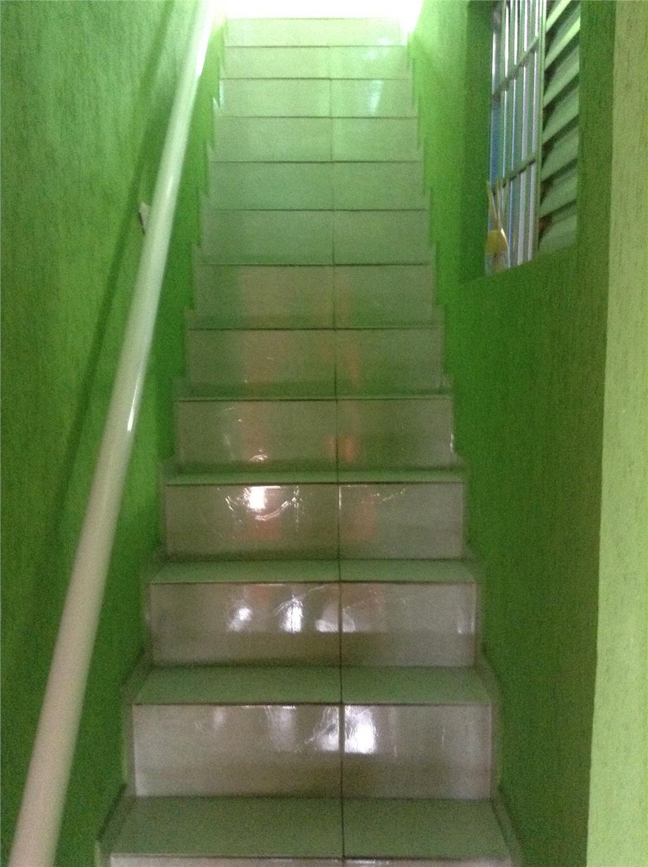 Casa 3 Dorm, Jardim Guilhermino, Guarulhos (CA0746) - Foto 11
