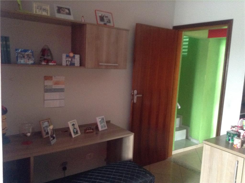 Casa 3 Dorm, Jardim Guilhermino, Guarulhos (CA0746) - Foto 9