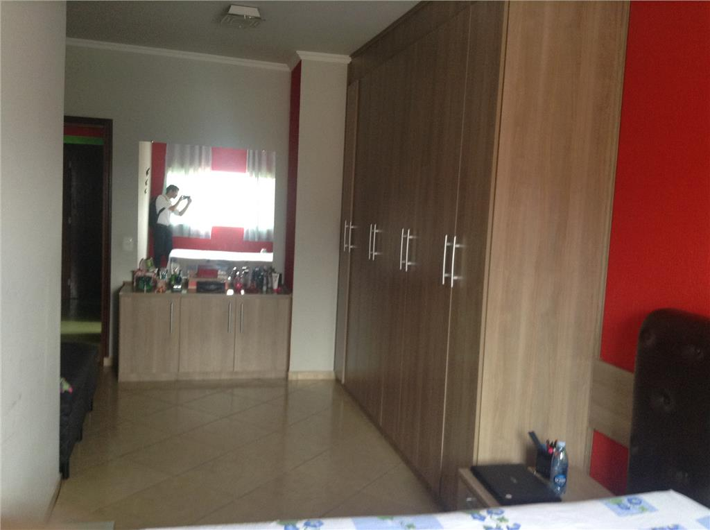 Casa 3 Dorm, Jardim Guilhermino, Guarulhos (CA0746) - Foto 8